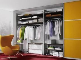 Статья 'Секреты выбора шкафа-купе'