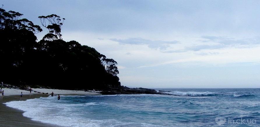 Фото 1 - Красота Австралии
