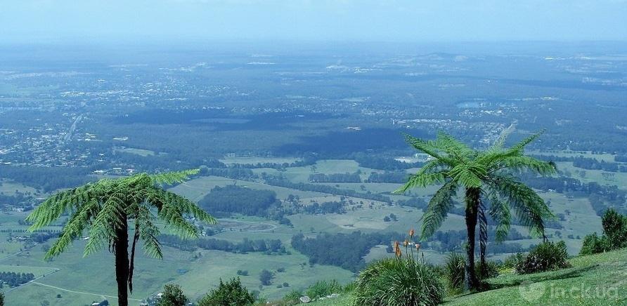 Фото 5 - Красота Австралии