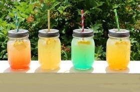 Статья 'Где в Черкассах найти вкусный лимонад на вынос? '