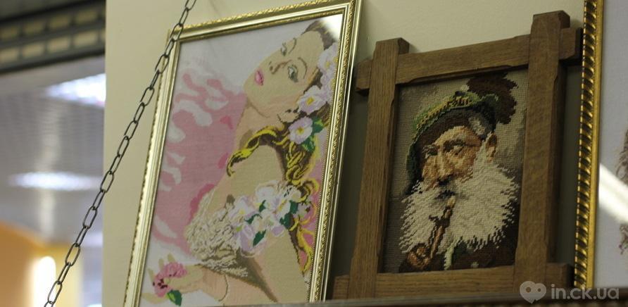 Фото 2 - Корисна знахідка: 7 нестандартних пропозицій у черкаському комісійному магазині