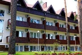 Статья '10 правил гостиничного бизнеса от Михаила Щербинина'