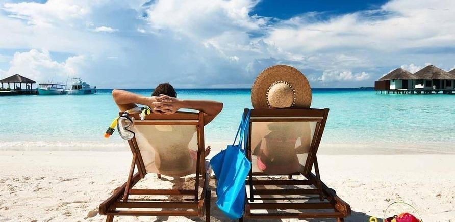 'Скадовск или Шарм-эль-Шейх: что предлагают курорты за одни и те же деньги?'