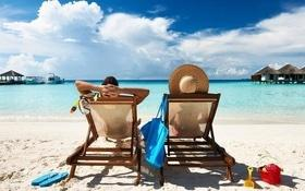 'Літо' - стаття Скадовськ чи Шарм-ель-Шейх: що пропонують курорти за однакові гроші?