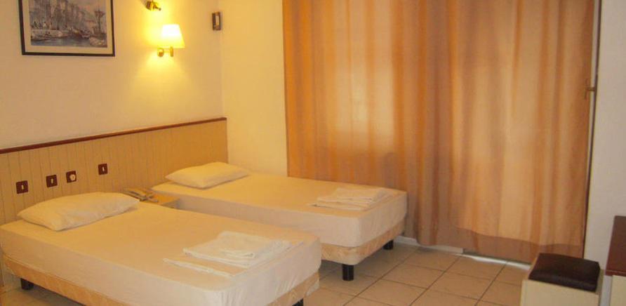 Фото 3 - Алания. Фото – www.booking.com