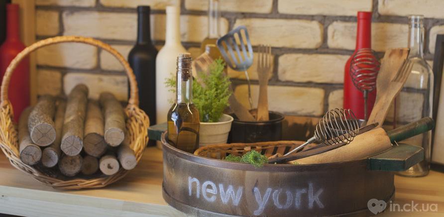 """Фото 7 - В Черкассах открылся ресторан """"New York Street Pizza"""""""