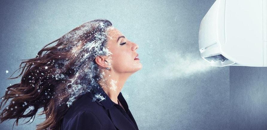 'Спастись от жары: советы по выбору кондиционера'