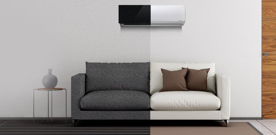 Спастись от жары: советы по выбору кондиционера