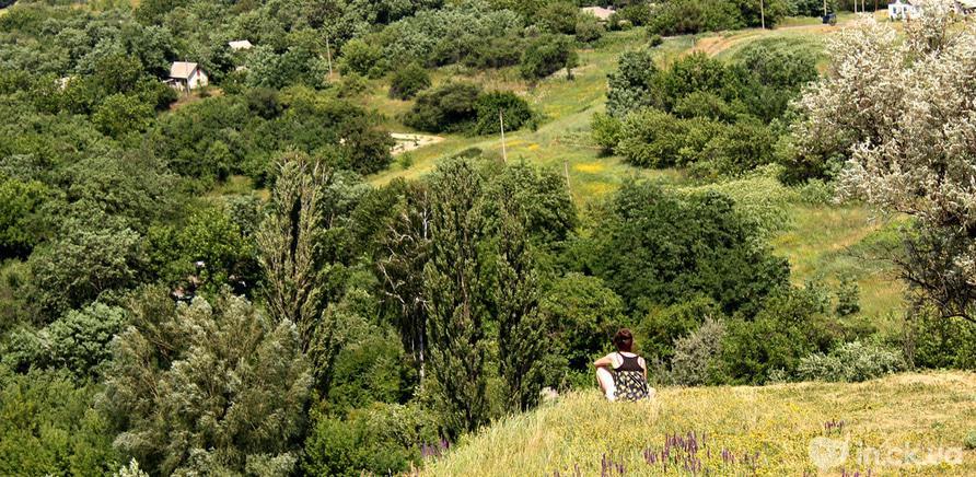 Фото 8 - Семидубовая гора