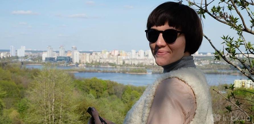 Понаехали, или Как горожанам живется в Киеве