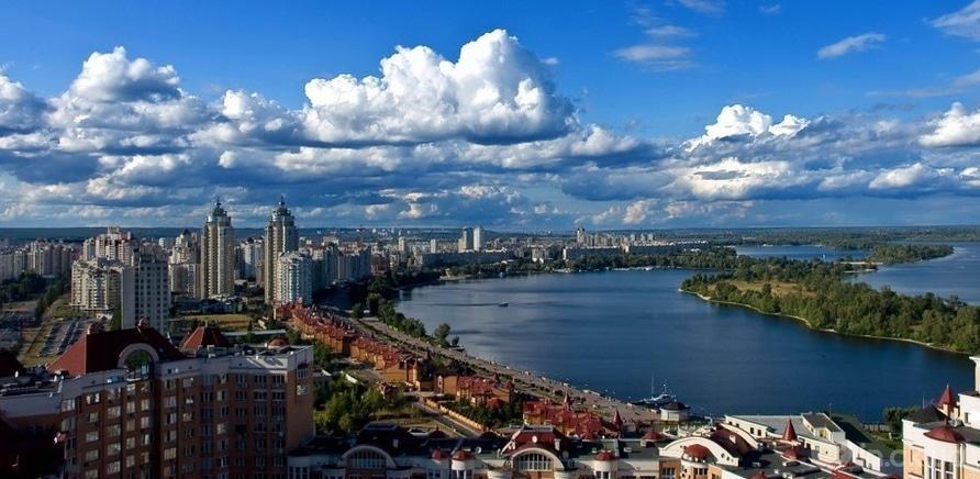 Понаехали: как черкасщанам живется в Киеве