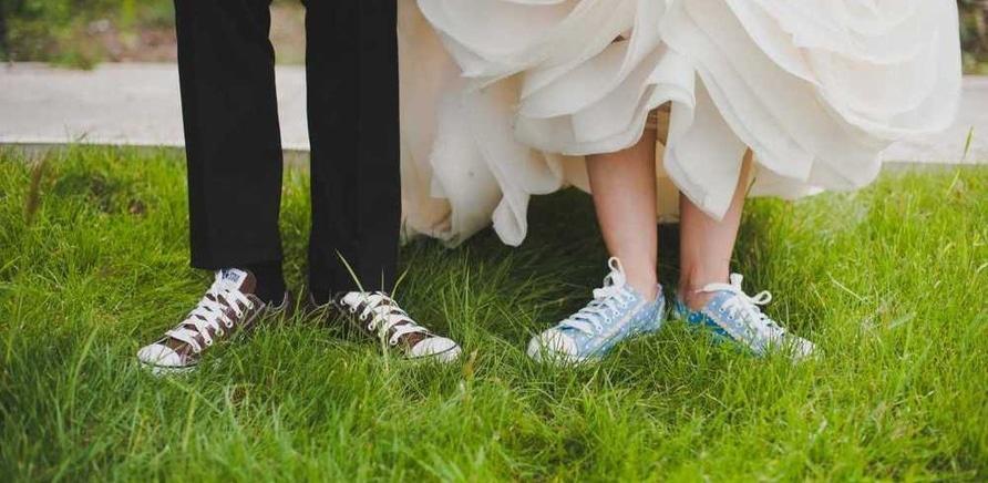 'Рывок к счастью: как заключить 'брак за сутки' в Черкассах?'