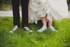 """Стаття 'Ривок до щастя: як укласти """"шлюб за добу"""" в Черкасах?'"""