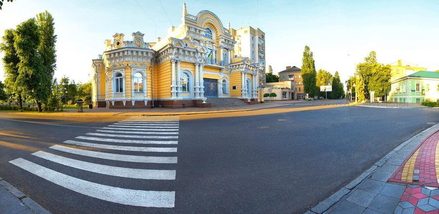 Фото – Юрий Солонько