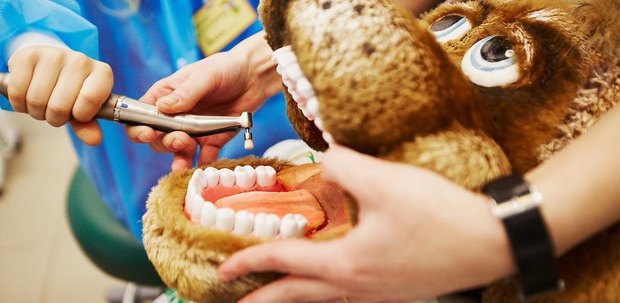 Теперь не страшно: избавляемся от фобии визита к стоматологу