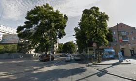 Статья 'Что-то знакомое: не заблудитесь ли вы в Черкассах после декоммунизации?'
