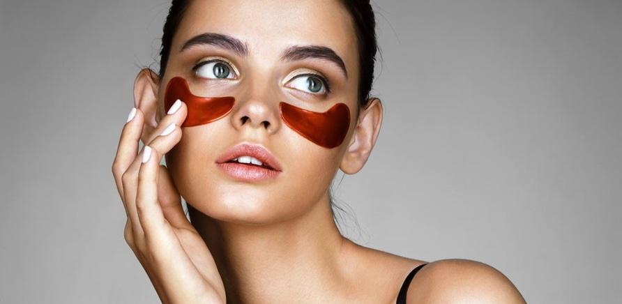 13 лайфхаків літнього догляду за шкірою