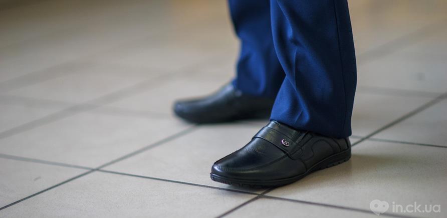 Фото 3 - По форме: где в Черкассах купить стильную одежду для школьников?