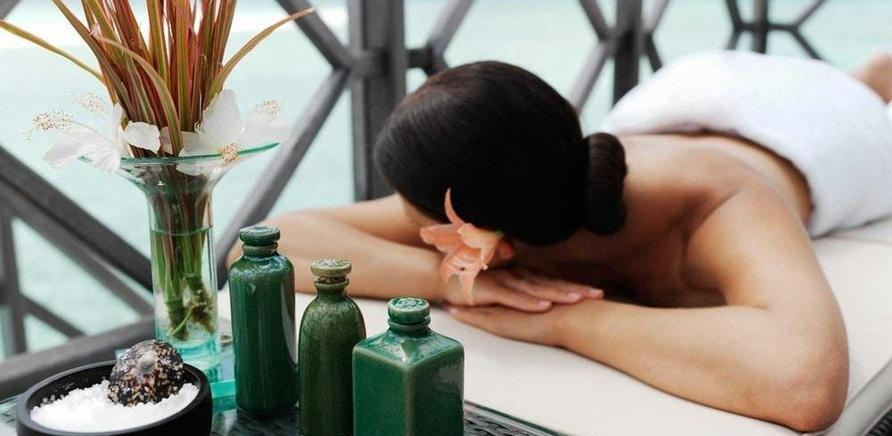 Byudzhetnyy relaks 5 nedorogyh procedur.12