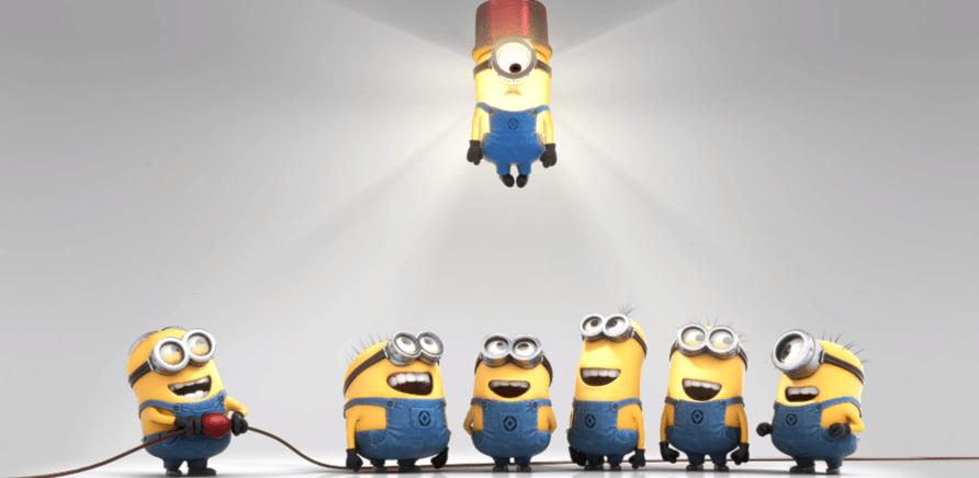 'Что вам светит: 7 фактов про LED-лампы'