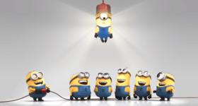 'Будуйся!' - стаття Що вам світить: 7 фактів про LED-лампи