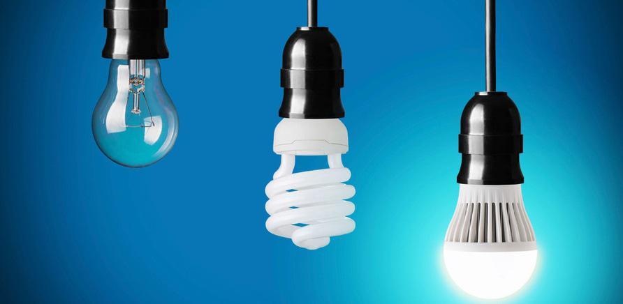 Что вам светит: 7 фактов про LED-лампы