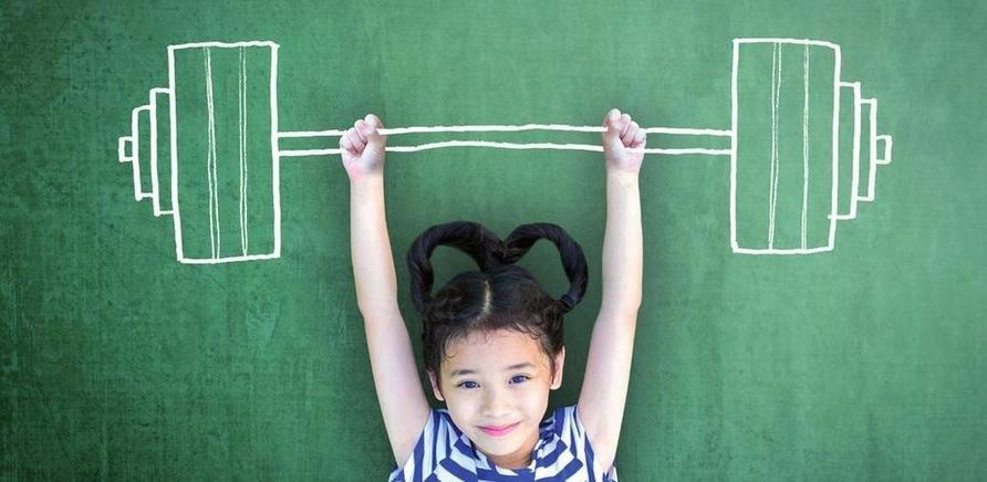 В які безкоштовні спортивні секції віддати дитину в Черкасах?