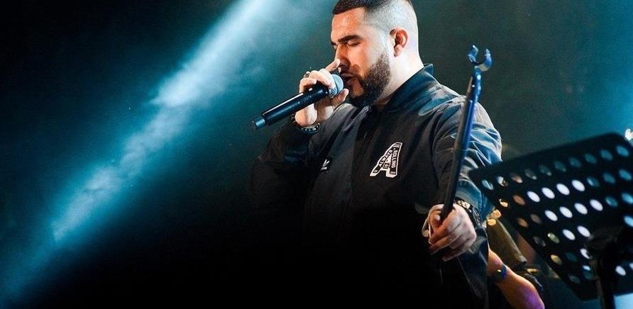 '12 концертов осени в Черкассах'