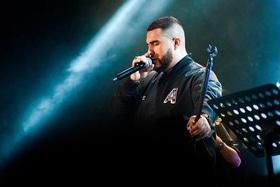 Стаття '12 концертів осені в Черкасах'