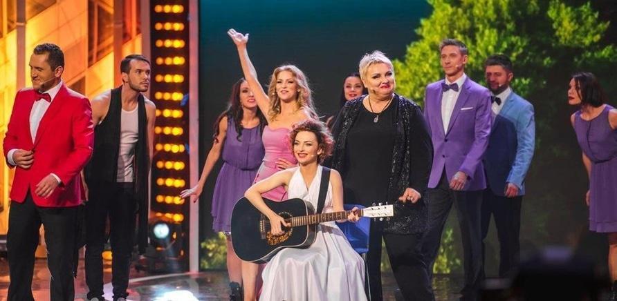 Фото – gastroli.ua