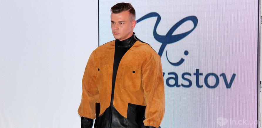 """Фото 1 - Як пройшов осінній фешн-показ """"Mifida – Fashion Day"""""""