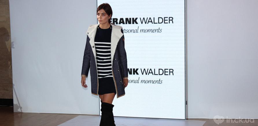 """Фото 2 - Як пройшов осінній фешн-показ """"Mifida – Fashion Day"""""""