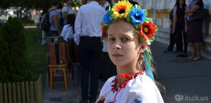 Фото 4 - Мистецький простір на Хрещатику: фото та відео