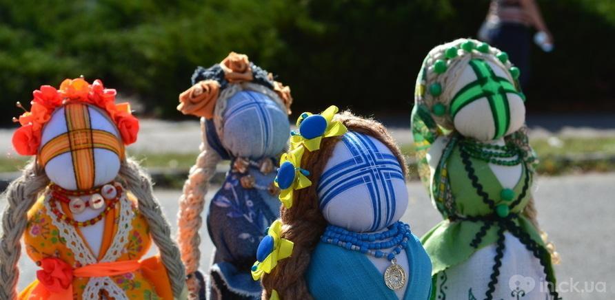 Фото 6 - Мистецький простір на Хрещатику: фото та відео
