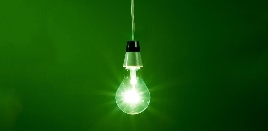Zelenyy tarif kak zarabotat na solnechnoy energii.12
