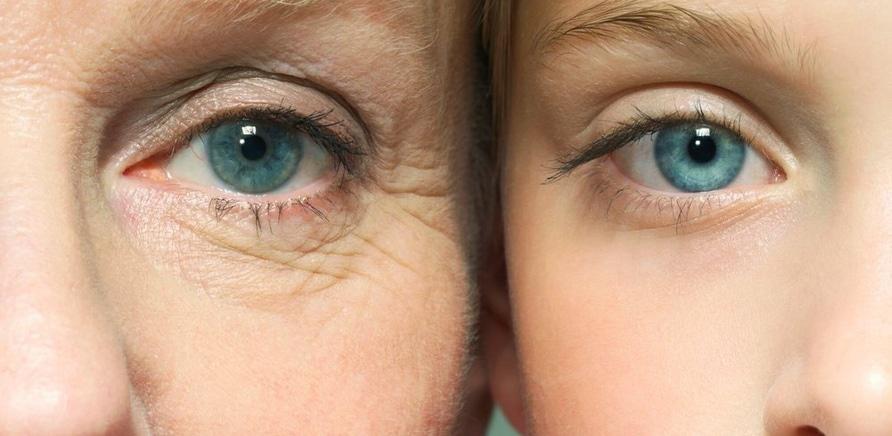 Гид по красоте: как ухаживать за кожей лица в разном возрасте?