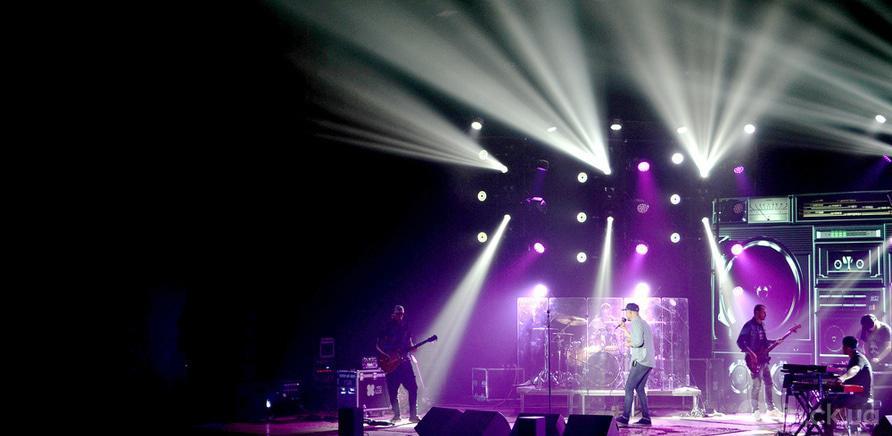 Фото 4 - Концерт в Черкассах
