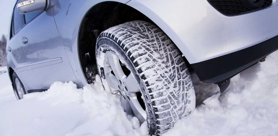 12 брендов зимних шин, которые рекомендуют эксперты шинных центров