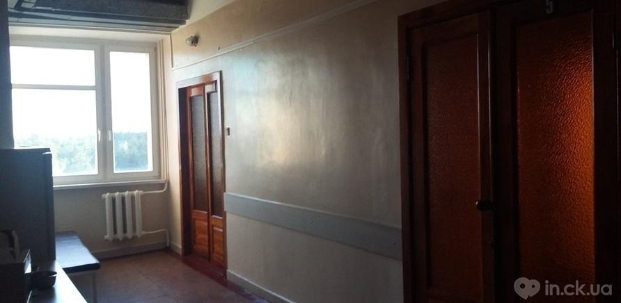 Фото 3 - Палаты без ремонта