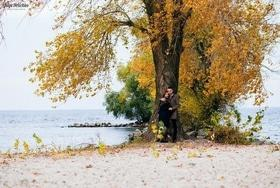 Стаття '9 ідей для осінніх фотосесій'