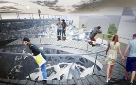 Статья 'Смарт-остановка, банк одежды и музей лавочек: какие проекты черкаcщане подали на Общественный бюджет'