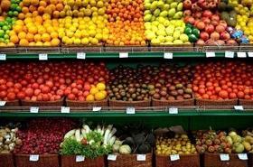 Статья 'Как все устроено: сетевой супермаркет'