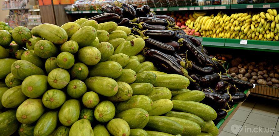 Фото 3 - Как все устроено: сетевой супермаркет
