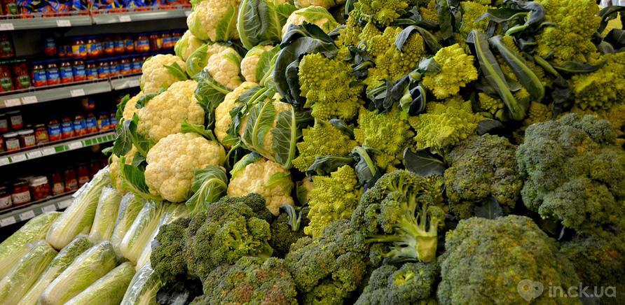 Фото 4 - Как все устроено: сетевой супермаркет