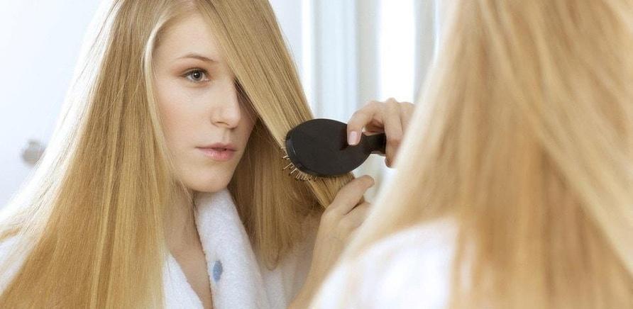 'Мезотерапия спасет от выпадение волос: почему вам стоит это попробовать'
