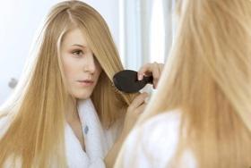 Статья 'Мезотерапия спасет от выпадение волос: почему вам стоит это попробовать'