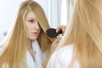 'Мезотерапія врятує від випадіння волосся: чому вам варто це спробувати'
