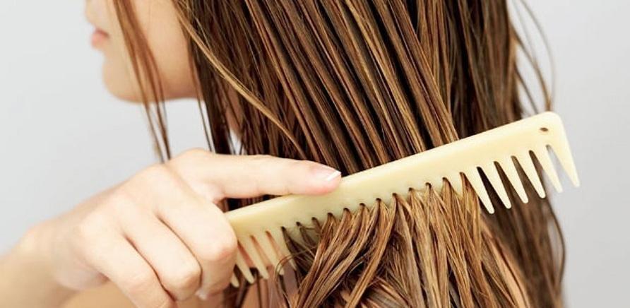 Мезотерапия спасет от выпадение волос: почему вам стоит это попробовать?