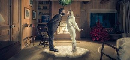 'Новый год 2018' - статья 10 подарков для настоящих мужчин