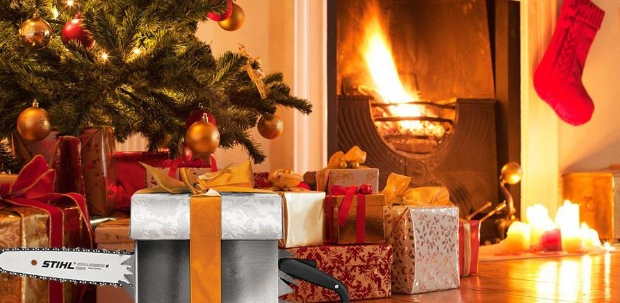 Фото 2 - 10 подарков для настоящих мужчин